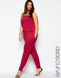 d9f9b421925 Palazo Plus Size Fashion For Women