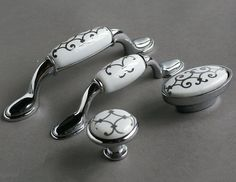 Dresser Knobs Pulls Drawer Pulls Knobs Handles by Anglehome