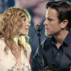 When they cancel one of your favorite shows...-JMC   Watch Nashville TV Show - ABC.com