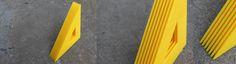 www.adstudio.pl  #adstudio_pl #adstudio #signage #design #reklama #plexi #logotyp #logo #identyfikacja_wizualna #litery #letters #advertisign