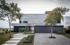 Galería de Casa FSY / Remy Arquitectos - 22
