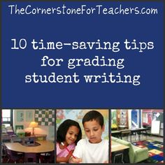 10 time-saving tips