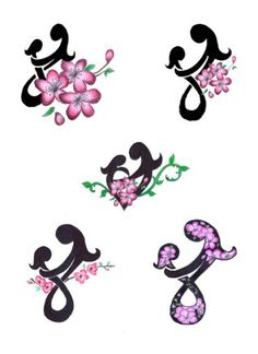 ideas for tattoo mother daughter matching tatoo Mother And Daughter Tatoos, Mommy Daughter Tattoos, Mommy Tattoos, Mother Tattoos, Baby Tattoos, Tattoos For Daughters, Tattoos For Kids, Friend Tattoos, Finger Tattoos