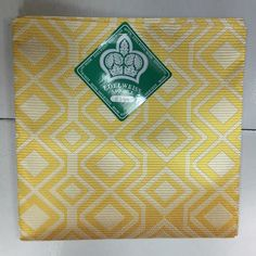 Find More Fabric Information about nigerian headtie gele aso oke fabric, head tie aso oke designs african wrapper yellow  LXLAS 2 6,High Quality designer fabric,China aso oke fabric Suppliers, Cheap fabric fabric from Freer on Aliexpress.com
