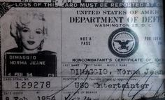The FBI investigated Marilyn because they thought she was a communist sympathizer. They compiled a 34-page file monitoring the actress for ties to communism in the years before her death. Monroe's file focus on her travels and associations, searching for signs of leftist views. For years, the FBI files on Monroe have intrigued investigators, biographers and those who don't believe her death at her Los Angeles area home was a suicide, but the bureau never found any proof she was a member of…