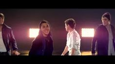 big time rush music sounds better with you - YouTube
