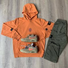 Behind The Scenes By fvshionhub Dope Outfits For Guys, Swag Outfits Men, Stylish Mens Outfits, Mode Outfits, Casual Outfits, Hype Clothing, Mens Clothing Styles, Style Masculin, Herren Outfit