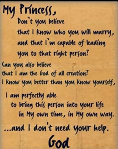 God's got this!!!