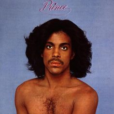 Prince Rogers Nelson | ... was born prince rogers nelson in 1958 in minneapolis minnesota his