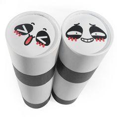 jasa desain kemasan composite untuk percetakan murah  www.ahlidesain.com/contact Cardboard Packaging, Paper Packaging, Box Packaging, Booklet Printing, Corrugated Box, Printing Services, Tube, Tableware, Prints