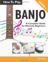 How To Play Banjo – A Complete Guide for Absolute Beginners Play Guitar Chords, Learn To Play Guitar, Nowhere Boy, Guitar Books, Guitar Online, Guitar Youtube, Guitar For Beginners, Piece Of Music, Banjo