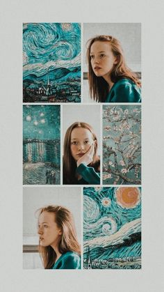 Anne with an E cast wallpaper (AB) pg: teen. Aesthetic Pastel Wallpaper, Cute Wallpaper Backgrounds, Tumblr Wallpaper, Disney Wallpaper, Wallpaper S, Aesthetic Wallpapers, Cute Wallpapers, Amybeth Mcnulty, Gilbert And Anne