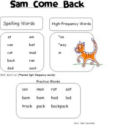 Reading Street Unit One Reading Set Classroom Setting, Classroom Ideas, Reading Street, Tan Guys, High Frequency Words, Art Curriculum, Spelling Words, Little Learners, Summer School
