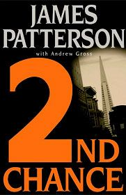 Women's Murder Club Series - another series I started.  James Patterson - you are a clever writer!