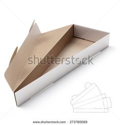 Paperboard Box Stock Photos, Images, & Pictures | Shutterstock
