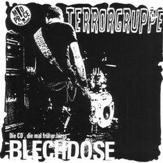 Blechdose (Jewelcase) von Terrorgruppe, http://www.amazon.de/dp/B002VVQ7P8/ref=cm_sw_r_pi_dp_HkDPrb0TZFMS6