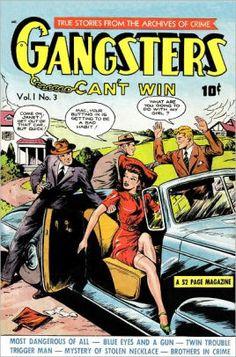 1940s crime comics - Google Search Crime Comics, Blue Eyes, 1940s, Twins, Mystery, Novels, Content, Google Search, Gemini