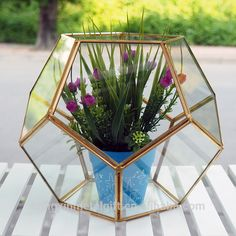 Hx-7767 New Product Round Indoor Geometric Glass Globe Terrarium,Recycled Glass Vases , Find Complete Details about Hx-7767 New Product Round Indoor Geometric Glass Globe Terrarium,Recycled Glass Vases,Terrarium Reptile,Recycled Glass Vases,Recycled Glass Vases from -Huizhou Hongxin Metal Giftware Factory Supplier or Manufacturer on Alibaba.com