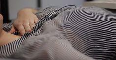 Stress wegatmen: Neue Technik gegen den Druck im Alltag - FOCUS Online