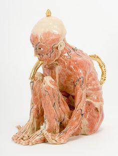 Carolein Smit - amazing ceramic artist