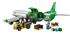 Lego-Airport-Cargo-Terminal