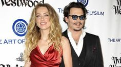 Golden Globes 2016: Johnny Depp Taraji P. â: ... #TarajiPHenson