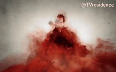 The perfect Red Tvresidence Dracula Animated GIF for your conversation. Discover and Share the best GIFs on Tenor. Dracula Series, Vampires, Animated Gif, Gifs, Animation, Red, Animation Movies, Vampire Books, Presents