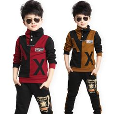 Eid collection 2015 for baby Teen Girl Outfits, Sport Outfits, Eid Collection, Toddler Boys, Baby Boys, Kids Sports, Girls Jeans, Boys Shirts, Kind Mode