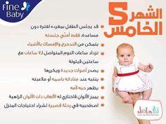 87238911c Baby, Homeschool, Babys, Infant, Homeschooling, Doll, Infants, Child,