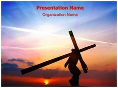 Pin By Free Ppt Templates On Religious Powerpoint Templates
