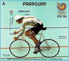 Track Cycling, Cycling Art, Fixed Gear, Racing, Bike, Poster, Germany, Cycling, Bicycle Kick