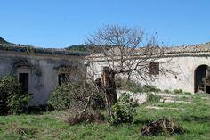 Rustic Sicily