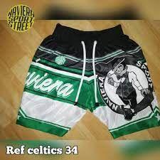 Pantalonetas en Tela Náutica... - Fashion STORE lucesita | Facebook Celtic, Trunks, Swimming, Facebook, Swimwear, Fashion, Tela, Drift Wood, Swim