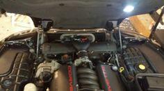 200 Corvettesolution Ideas Corvette Chevy Corvette Corvette Accessories