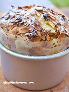 Pudding à la brioche Croissants, Chrismas Cake, Food Therapy, Cake Factory, Breakfast Pastries, Bread Cake, No Sugar Foods, Pastry Cake, Sweet Bread