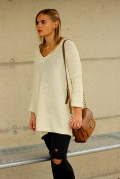 oversized_pullover_fallfahion_fashionblogger_lakatyfox_boots-5