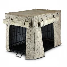 Snoozer Cabana Crate Cover -- Remarkable product available now. : dog beds