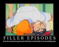 Funny Anime Motivational Posters | View topic - Anime Motivational Posters