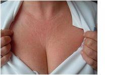 Megereszkedett a nyak- és a dekoltázs bőre? Hozd vissza fiatal és gyönyörű bőröd mindössze 5 perccel naponta! : SORB