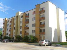 Apartamento en Venta en Pueblo de San Diego, Valencia MLS#15-10583 - Apartamentos en venta - San Diego