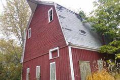 Unbelievable Barn Find In Minnesota! - http://barnfinds.com/unbelievable-true-barn-find/