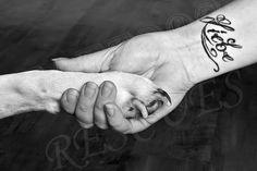 Liebe = Love