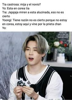 Bts Memes, Babys, Kpop, Cosplay, Random, Anime Male, Frases, Funny Memes, Funny Animals