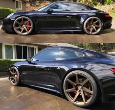 10 Prosperous Clever Tips: Car Wheels Diy Projects old car wheels porsche Wheels Art car wheels photography autos.Old Car Wheels Porsche Porsche Gt2 Rs, Porsche Cars, Rs6 Audi, Peugeot, Performance Wheels, Bond Cars, Ferdinand Porsche, Mustang Cars, Ford Mustangs