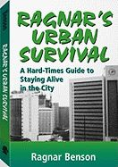 Ragnar's Urban Survival is a good starting point for people who intend to stick it out where they are if disaster strikes.