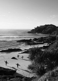 Surf Trop to the Gold Coast Ibiza, Gold Coast Australia, South Australia, Western Australia, Queensland Australia, The Beach, Ocean Beach, Laguna Beach, Airlie Beach