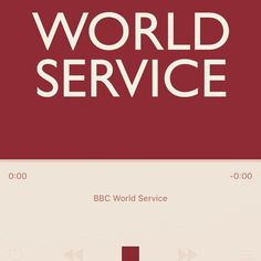 In order to improve your listening skill (English) listening to bbc radio is recommended. @_@ by mr_sopheak_