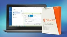 Review: Updated: Microsoft Office 365 -> http://www.techradar.com/1134560  Latest news  [Editor's Note: What immediately follows is a rundown of the latest developments and features Microsoft has added to Office 365 since this review was first written.]  August 2016  Microsoft is going to more tightly integrate Office 365 and Windows 10 by implementing an 'Office Hub' that offers easy access to your documents from within Windows.  Office 365 saw the introduction of a Service Assurance…
