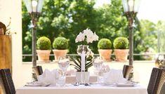 Romantik Angebot im Landromantik Wellness Hotel Oswald lädt zu erholsamen Kuscheltagen zu zweit in den Bayrischen Wald ein.