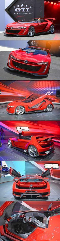 vw-concept-car-gti